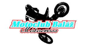 logo motocross balaz