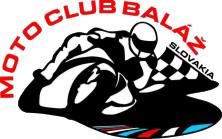 Motoclub Balaz